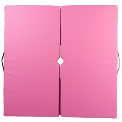 Pole Dance mat 120 cm/ 4' diameter ECONOMIC